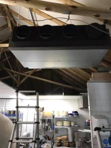 Ducted Air Con 2
